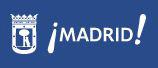 MARCA_Madrid
