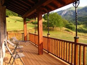 casa-rural-navarra-300x225