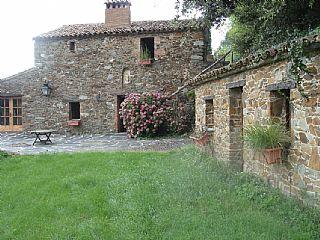 masia-centenaria-alquiler-campins_419-img1612521-2982121