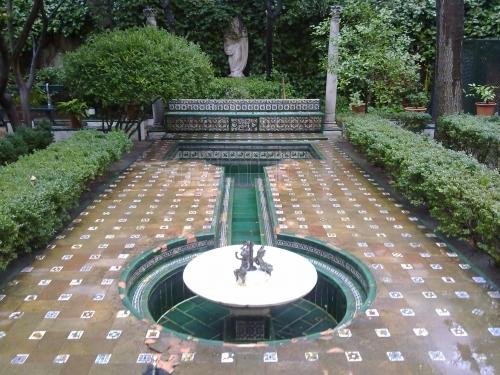 jardines-del-museo-sorolla_2565261
