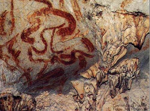 cueva-de-la-pileta-malaga